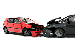 Tampa Auto Accident Attorneys