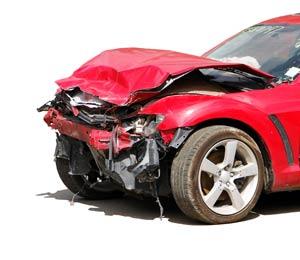 car-accident-injury-tampa-fl
