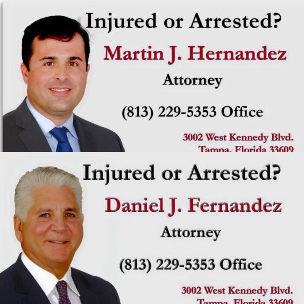 martin-hernandez-tampa-attorney