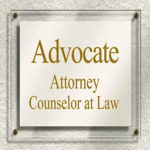 tampa-attorney-advocate