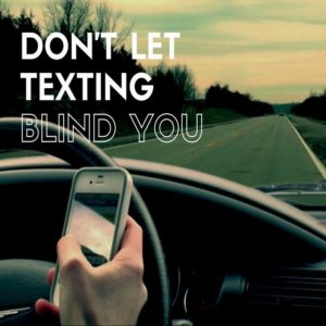 problem texting while driving Does anyone know what i'm talking about texting while driving  documents similar to don't text and drive persuasive speech skip carousel.