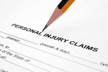 Florida Personal Injury Lawyer in Tampa, FL