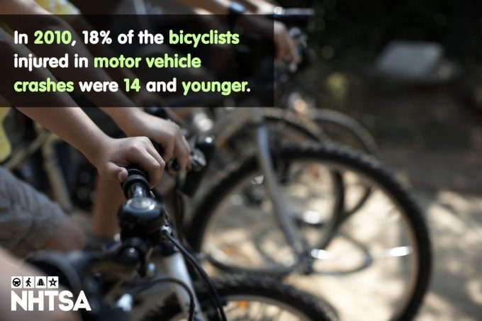 bike-accident-attorney-tampa