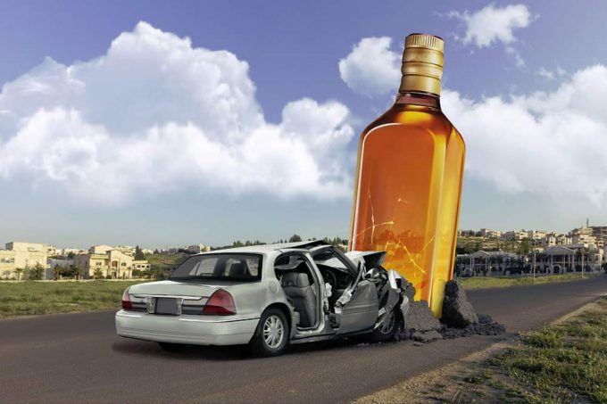 Drunk Driving Injury Lawyer Tampa