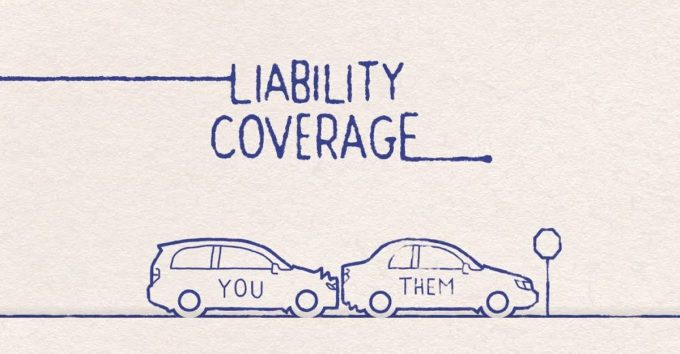 Liability Coverage Insurance Lawyer Tampa