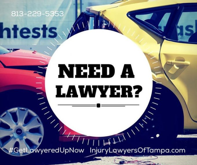need-a-lawyer-in-tampa